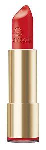 Dermacol Pretty Matte Lipstick No. 12