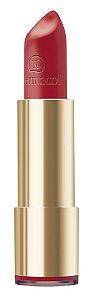 Pretty Matte Lipstick No. 14