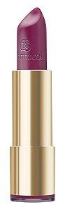 Pretty Matte Lipstick No. 15