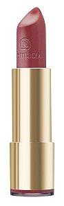 Dermacol Pretty Matte Lipstick No. 17