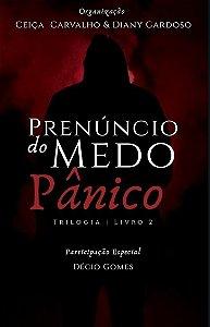 Prenúncio do Medo 2 - Pânico