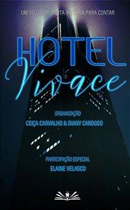 Hotel Vivace