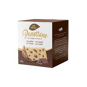 Panettone de Chocolate 100g