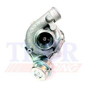 CARACOL A/R .33 GT12 CONJUNTO GOL 1000 (CAR027) GTA TURBOS