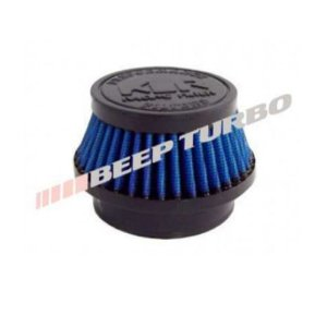 FILTRO AR APL MINI AZUL BEEP TURBO