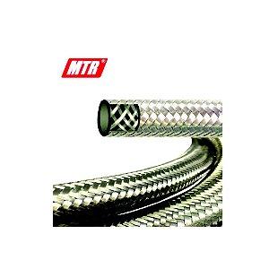 MANGUEIRA 12AN INOX (012MIP) MTR