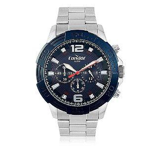 Relógio Condor covd54ba/3a