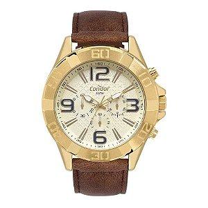 Relógio Condor COVD54BB2D