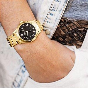 Relógio Technos 2035mft4p