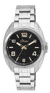Relógio Condor co2035kui/ks3p