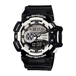 Relógio Casio G-Shock GA4001ADRU
