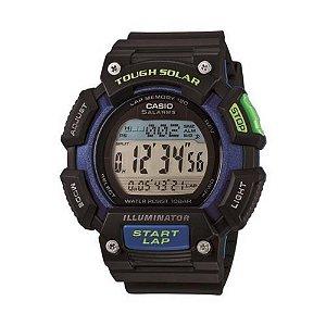 Relógio Casio STLS110H1BDF
