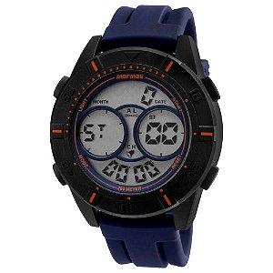 Relógio Mormaii MO150915AF/8L