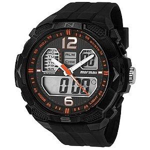 Relógio Mormaii MO2909/8L
