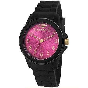 Relógio Mormaii MO2035cq/8q