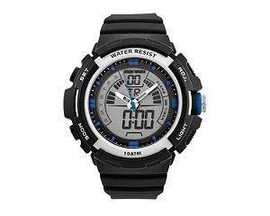 Relógio Mormaii MOAD08902/8A