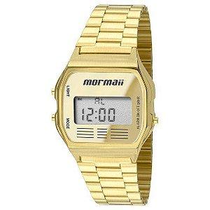 Relógio Mormaii MOJH02AB/4D