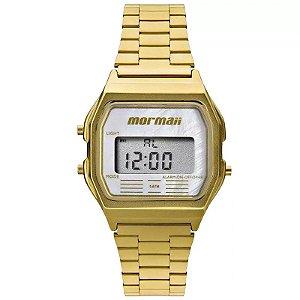Relógio Mormaii MOJH02AS/4B
