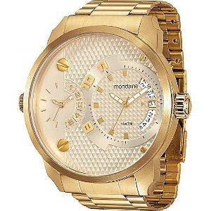 Relógio Mondaine 78527GPMVDA3