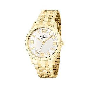 Relógio Champion CN25154W