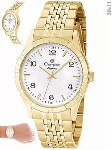 Relógio Champion CN25449W