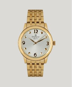 Relógio Champion CN26813W