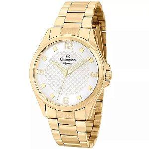 Relógio Champion CN27563W