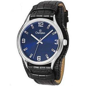 Relógio Champion CN20293K