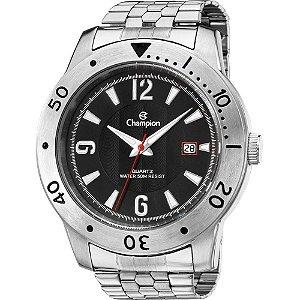 Relógio Champion Masculino CA30169T