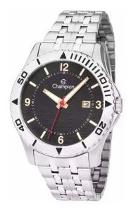 Relógio Champion CA31373C