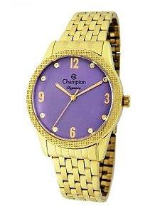 Relógio Champion CN26082B