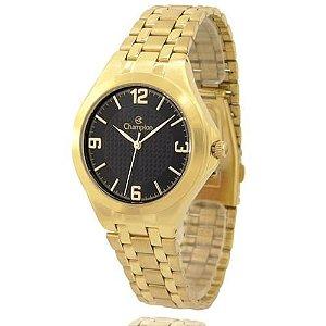 Relógio Champion cn20506o