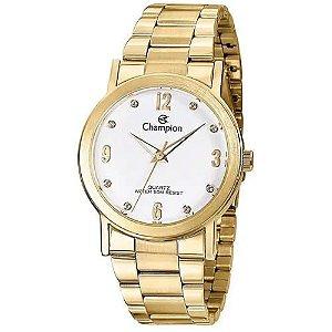 Relógio Champion CN29025W