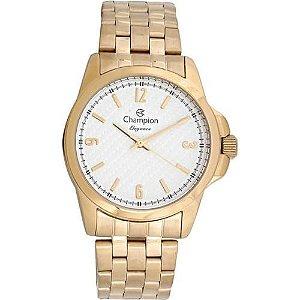 Relógio Champion CN26680W