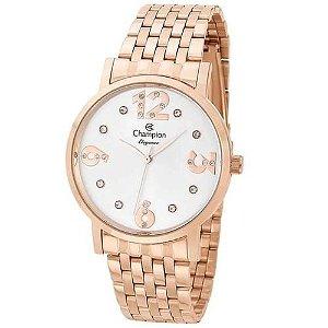 Relógio Champion CN24262Z
