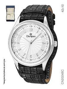 Relógio Champion CN20248C