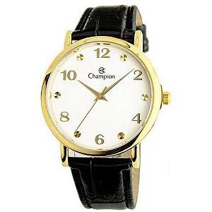 Relógio Champion cn24253b