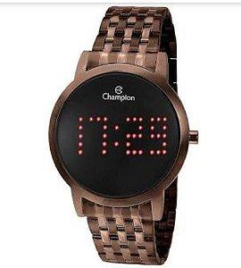 Relógio Champion ch40080r