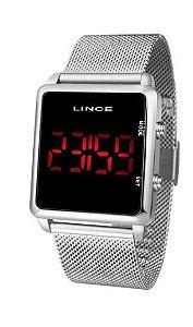 Relógio Lince mdm4596L