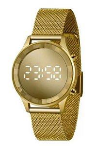 Relógio Lince LDG4648L