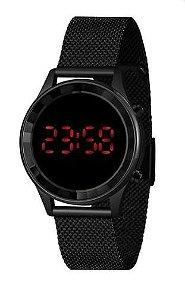 Relógio Lince LDN4647L