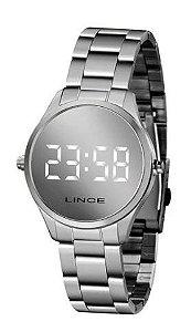 Relógio Lince MDM4617L