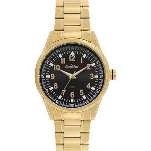 Relógio Condor CO2036KWE