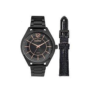 Relógio Condor CO2035MUX