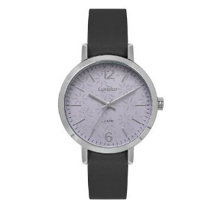 Relógio Condor CO2035KYP