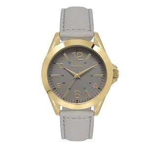 Relógio Condor CO2035KYN