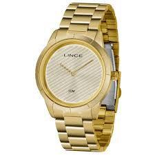 Relógio Lince LRG625L