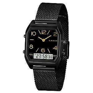 Relógio Lince LANH118L