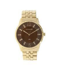 Relógio Lince LRGJ044L
