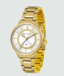 Relógio Lince LRGJ077L